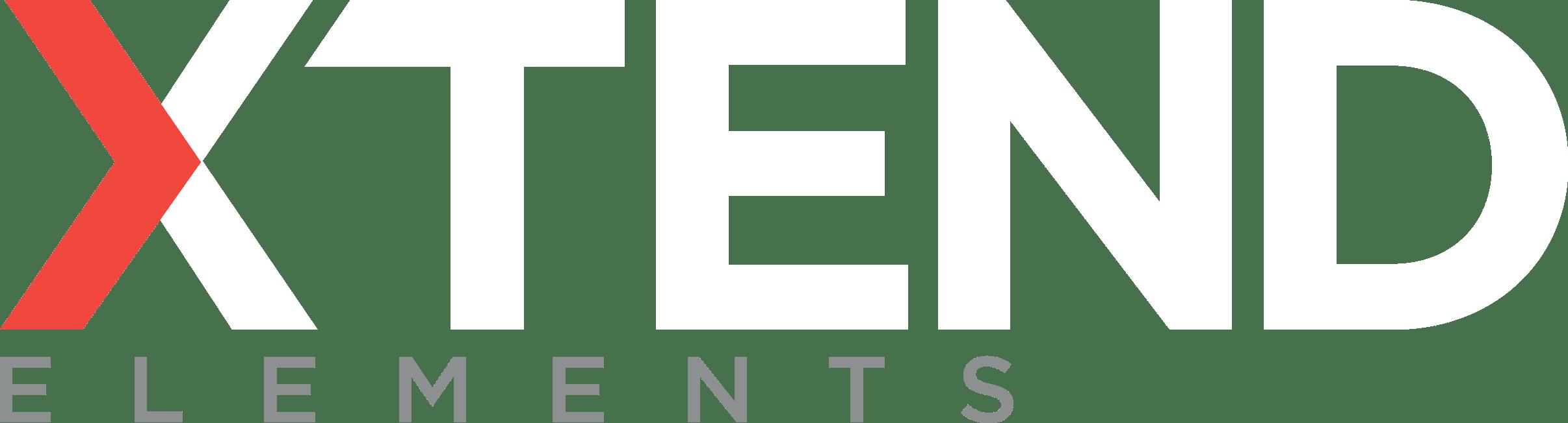 IMSA_Xtend_Logo-Whtie